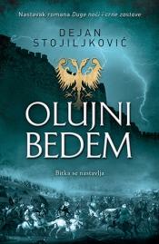 """""""Niska"""" književnost - Page 17 Olujni_bedem-dejan_stojiljkovic_s"""